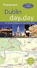 Best dublin travel guide Reviews