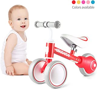 Best pedal toys for toddlers Reviews