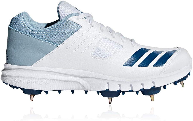 Adidas Howzat Junior Cricket Spike - SS19