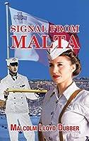 Signal from Malta