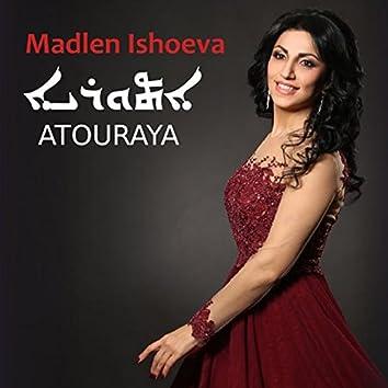 Atouraya