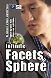 The Infinite Facets of Sphere: An Anthology of Essays and Interviews