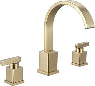 Best kingsley bathroom faucet Reviews