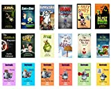 Book Kids Review and Comparison