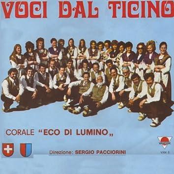 Voci dal Ticino
