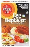 Ener-G - Remplaçant Gluten-Libre d'oeufs - 16 oz.