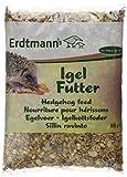 Erdtmanns Igelfutter, 1er Pack (1 x 800 g)