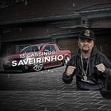 Saveirinho