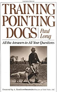 Best blue dog training answers Reviews