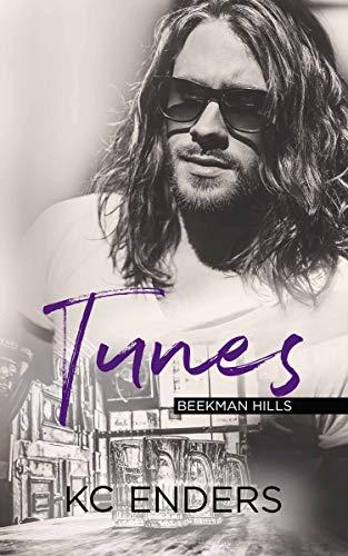 Tunes (Beekman Hills Book 3)