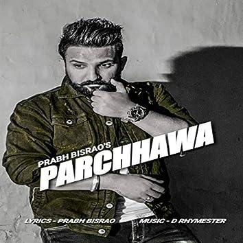 Parchhawa