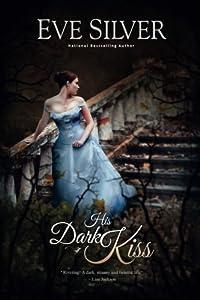 PDF] Gratis His Dark Kiss Dark Gothic Volume 2 Eve Silver ...