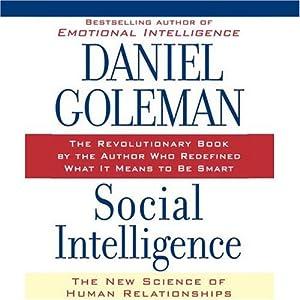Daniel Goleman | Boeken - Groot online assortiment - bol.com