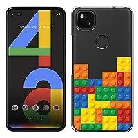 Pixel 4a ケース Google Pixel 4a ケース ピクセル4a カバー pixel4a ケース 耐衝撃 スマホケース 保護フィルム Breeze 正規品 [PIX4A1796JY]