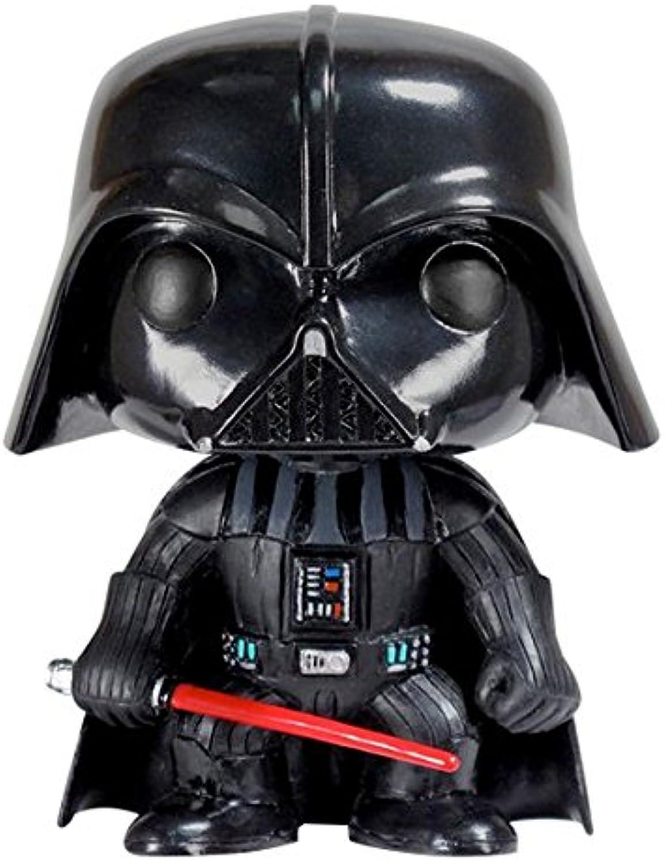 POP  Star Wars  Darth Vader