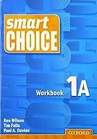 Smart Choice 1 WB A P