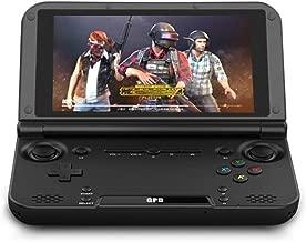 gamepad digital xd