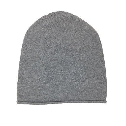 Berretto – Cappello - Beanie - Bonnet - Unisex (BM7C3GP)