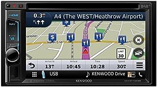 Suchergebnis Auf Für Strassennavigation Kenwood Gps Geräte Auto Elektronik Elektronik Foto