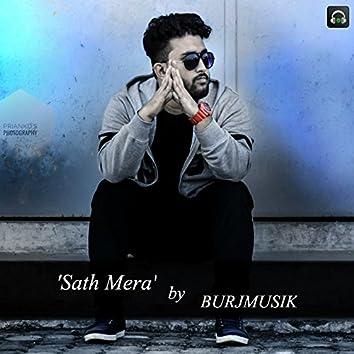 Sath Mera