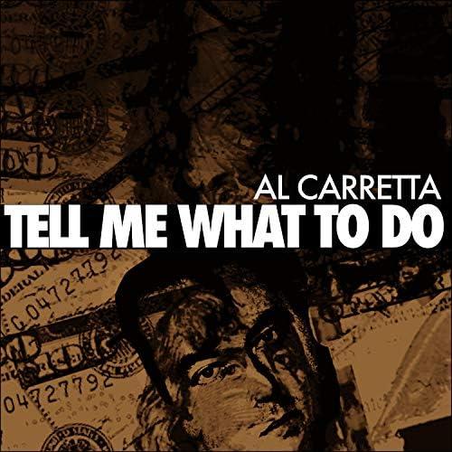 Al Carretta