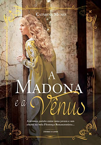 A Madona e a Vênus