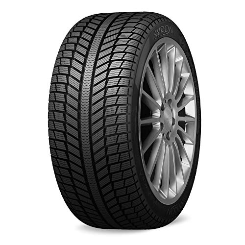 SYRON Tires EVEREST1 Plus XL 225/40 R18...