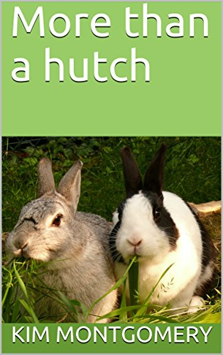 Kim's Rabbit Hutch