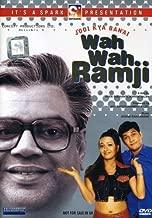 Wah Wah Ramji