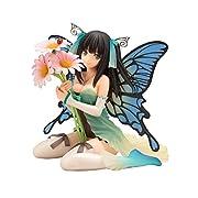 4-Leaves Tony'sヒロインコレクション 雛菊の妖精 デイジー