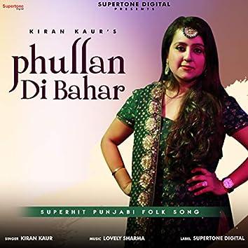 Phullan Di Bahar