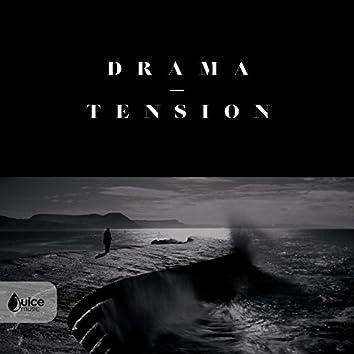 Drama Tension