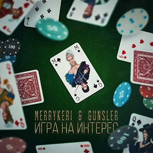 Merrykeri & Gunsler