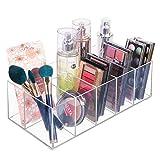 Zoom IMG-2 mdesign organizer per cosmetici box