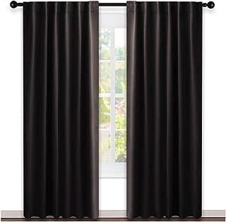 Best curtain call drapery Reviews