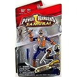 Power Ranger Samurai Samurai Ranger Light...