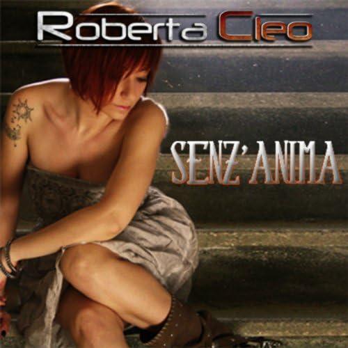 Roberta Cleo