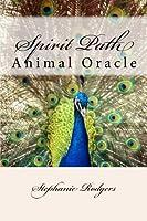 Spirit Path Animal Oracle