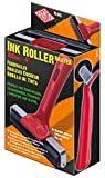 Evans Educational R4 Lino Roller 10,16 cm
