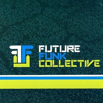 Future Funk Collective