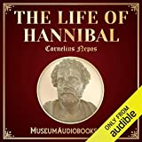 The Life of Hannibal