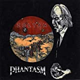 Phantasm/Tanz Der Vampire (350 LTD 2-Colour Mix