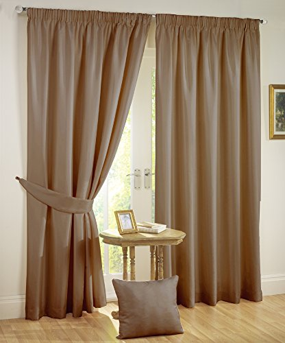 Vantextile Thermal Insulated Blackout...