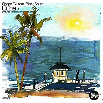 Cuba (feat. Black South)