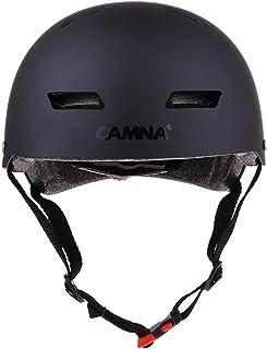 FLAMEER ヘルメット ヘッドプロテクター ロッククライミング装置 全6色