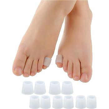 の 小指 足 指 痛い
