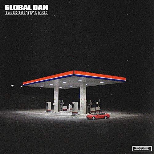 Global Dan & Global AZN