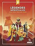 Légendes médiévales - Premium