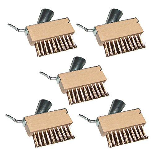 TMD-Line -  5x Fugenreiniger