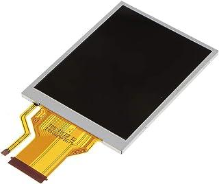 Shiwaki Coolpix P310 P510カメラ修理部品+バックライト用LCDディスプレイ画面